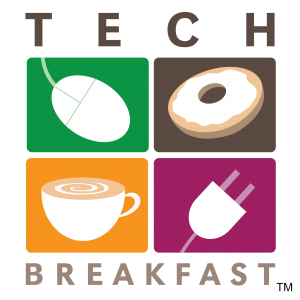 TechBreakfastLogo-FINAL-largetm