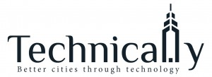 technically_logo_hires